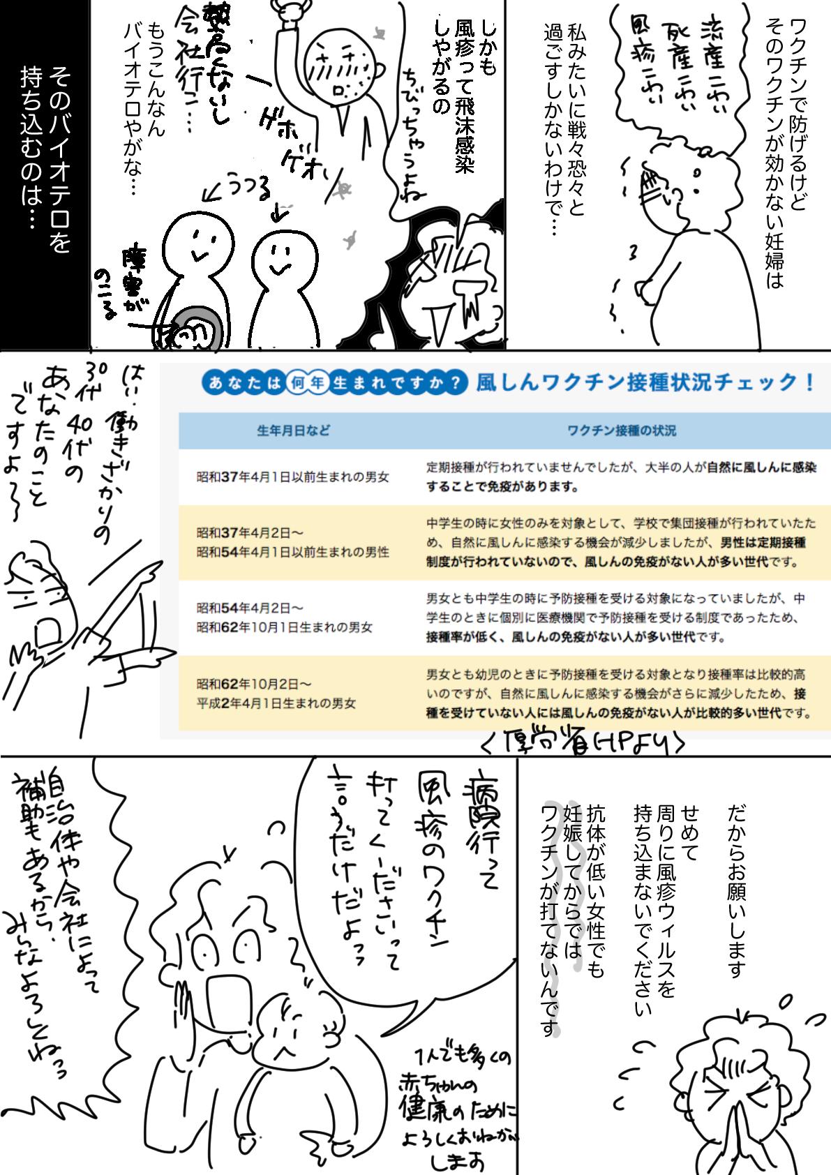風疹_003